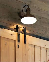 Pendant Porch Light Lovely Nautical Porch Lights Nautical Themed Outdoor Lighting