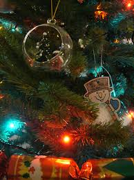 best collections of rv christmas ornament all can download all