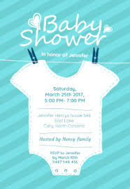 baby shower invitations hobby lobby the importance of baby