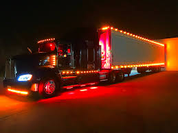 kenworth t680 parts list pin by josh n xylina garza on custom kenworth t660 pinterest