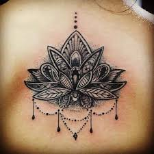 mandala tattoo koh samui 27 best tattoo koh samui images on pinterest