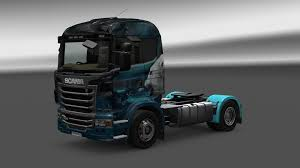 volvo trucks wikipedia image ets2 00004 png truck simulator wiki fandom powered by