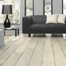 Kronotex Laminate Flooring Manor Brave Direct Wood Flooring