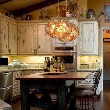 Kitchen Lighting Collections by Farmhouse Kitchen Lighting 5 Top Ideas Designs Kitchen Design