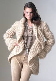 1152 best mohair images on cardigans knitting