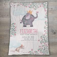 Engraved Blankets Baby Personalised Fleece Kids Blanket U0026 Baby Blankets
