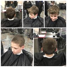 8 haircut look image result for number 8 guard haircut hair pinterest haircuts