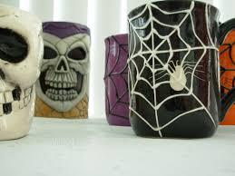 emma bridgewater halloween halloween mugs1 jpg