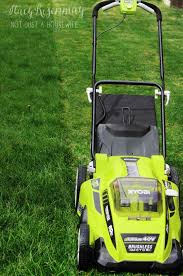 battery lawn mowers for sale chentodayinfo