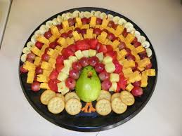 turkey platters thanksgiving best 25 turkey platter ideas on turkey fruit platter