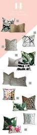 Large Sofa Pillows by Bed Pillows Large Bed Pillows High Spiritedness Good Pillows