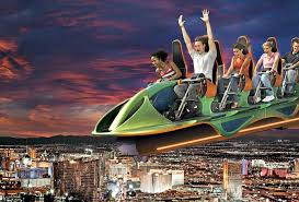 fun things to do in nevada 25 things to do in las vegas with kids mommypoppins things to do