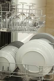 Dishwasher Leaks Water Preventing Water Leaks In Your Kitchen Water Damage Clean Up And