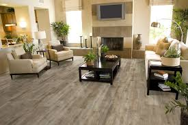 gorgeous rooms with vinyl plank flooring ivc flooring family room