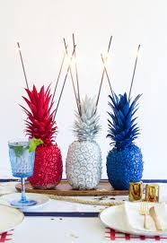 4th of july home decorations 17 best 4th of july decorations patriotic decorating ideas for