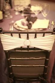 rental chair covers 9 best chair covers images on wedding chairs chair