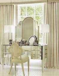 makeup vanity makeupanity table without mirror home fearsome large size of makeup vanity makeupanity table without mirror home fearsome images design depot mirrors