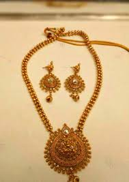 necklace online store images Online shopping jewelry store in india phb news phb news png