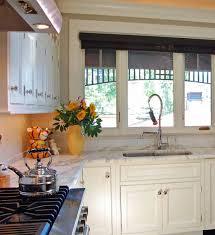 a modern kitchen traditional design for a modern kitchen old house restoration