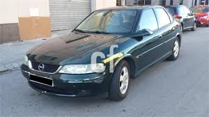 opel vectra 2000 black used opel vectra cars spain from 500 eur to 1 000 eur