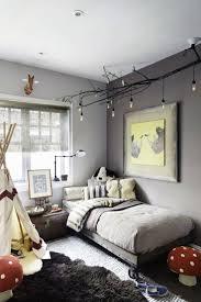 big modern kitchens bedroom classic modern bedroom bedroom interior design modern