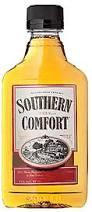 What Proof Is Southern Comfort Southern Comfort Liqueur 70 Proof Liquor Depot Edmonton