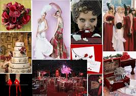 moulin rouge candy buffet party ideas pinterest moulin rouge