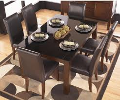 dining room furniture for rent in calgary rent dining room furniture