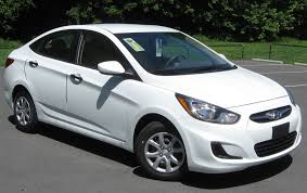hyundai accent archives the truth about cars