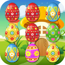 swipe easter eggs android apps on google play