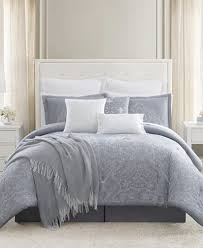 macy bedding sets talia 14 pc comforter sets bed in a bag bed bath macy s