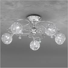 franklite lighting buy franklite online from kes lighting