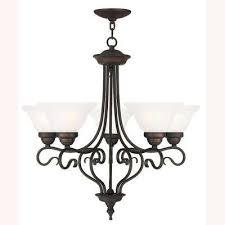 Alabaster Lighting Chandeliers Livex Lighting Hanging Lights Lighting U0026 Ceiling Fans The