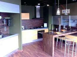 magasin ustensile cuisine lyon magasin cuisine le havre dco magasin cuisine lyon 101 le havre