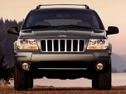 girly jeep grand cherokee not only did it look awesome but it boasted some incredible