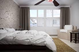 3d model contemporary farmhouse bedroom design cgtrader
