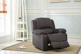 Electric Recliner Sofa by We Sell Any Sofas Crushed Velvet Leather Fabric U0026 Corner