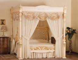 bedroom design canopy bedroom sets for kids adults contemporary