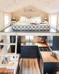 best tiny homes on instagram to inspire your tiny living dream