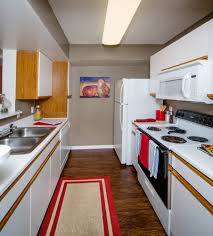 Indianapolis Kitchen Cabinets by The Lakes Apartments
