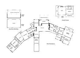 The 25 Best Kerala Home Design Ideas On Pinterest Kerala Homes Kerala Home Design Floor Plans