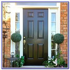 front door red paint color painting home design ideas qjdjy80aem