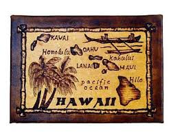 hawaiian photo album hawaiian photo album etsy
