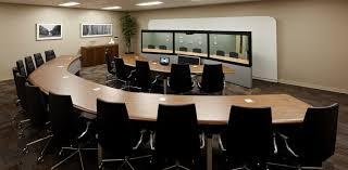 Conference Room Design Vtc Telepresence Room Design Vtc U2013 Telepresence