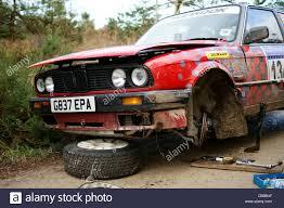 bmw e30 rally car bmw e30 rally car stock photo royalty free image 41386395 alamy