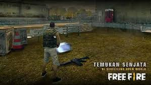 free apk free battlegrounds apk data obb android