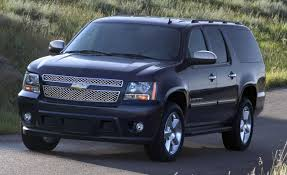 cool awesome chevy suburban mpg chevrolet automotive design