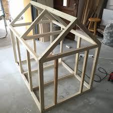 Pallet Dog House Plans Inspirational astonishing Wooden Dog House