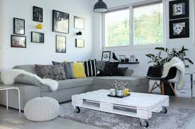 scandinavian design 20 modern scandinavian designs decorating ideas design trends