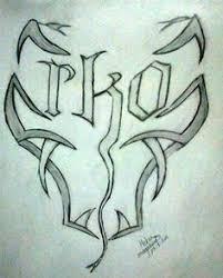 rey mysterio by tony menchaca wwe wwe fan art and signs